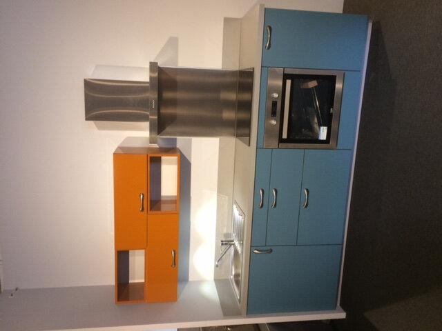 Appartement à louer 2 47m2 à Sully-sur-Loire vignette-5