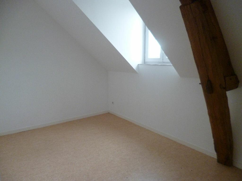 Appartement à louer 2 47m2 à Sully-sur-Loire vignette-6