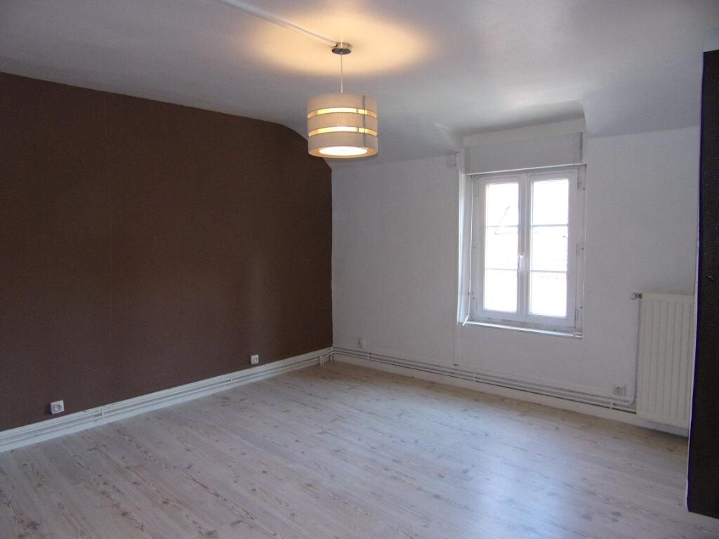 Maison à louer 2 67.4m2 à Nogent-sur-Vernisson vignette-6