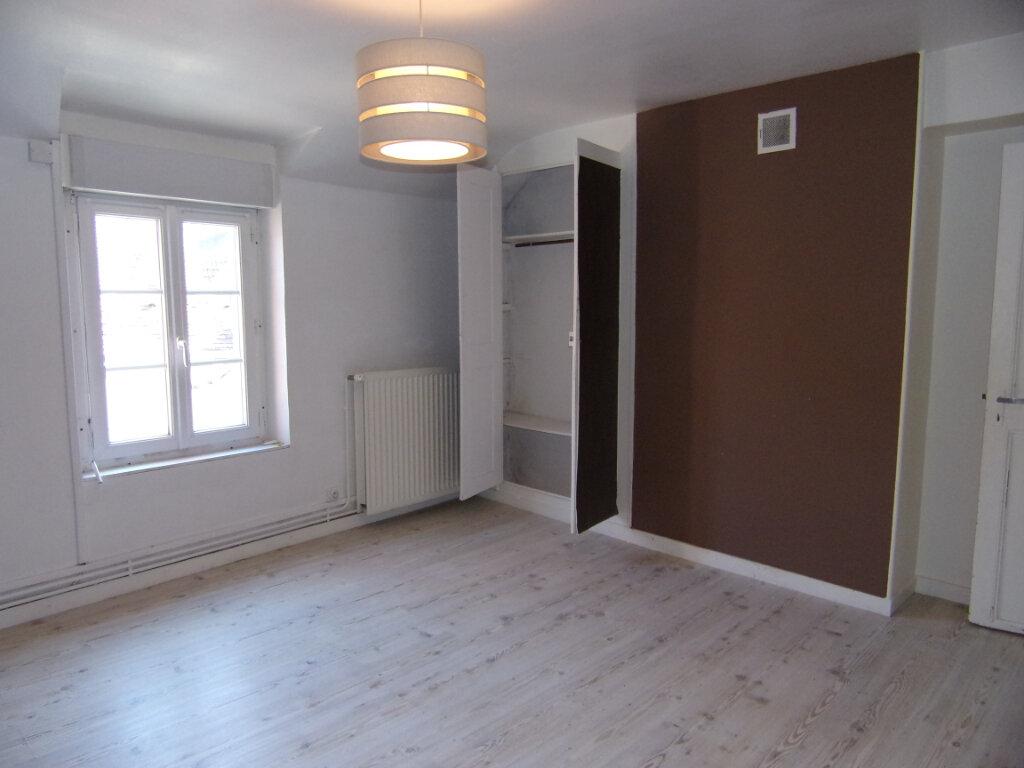 Maison à louer 2 67.4m2 à Nogent-sur-Vernisson vignette-7
