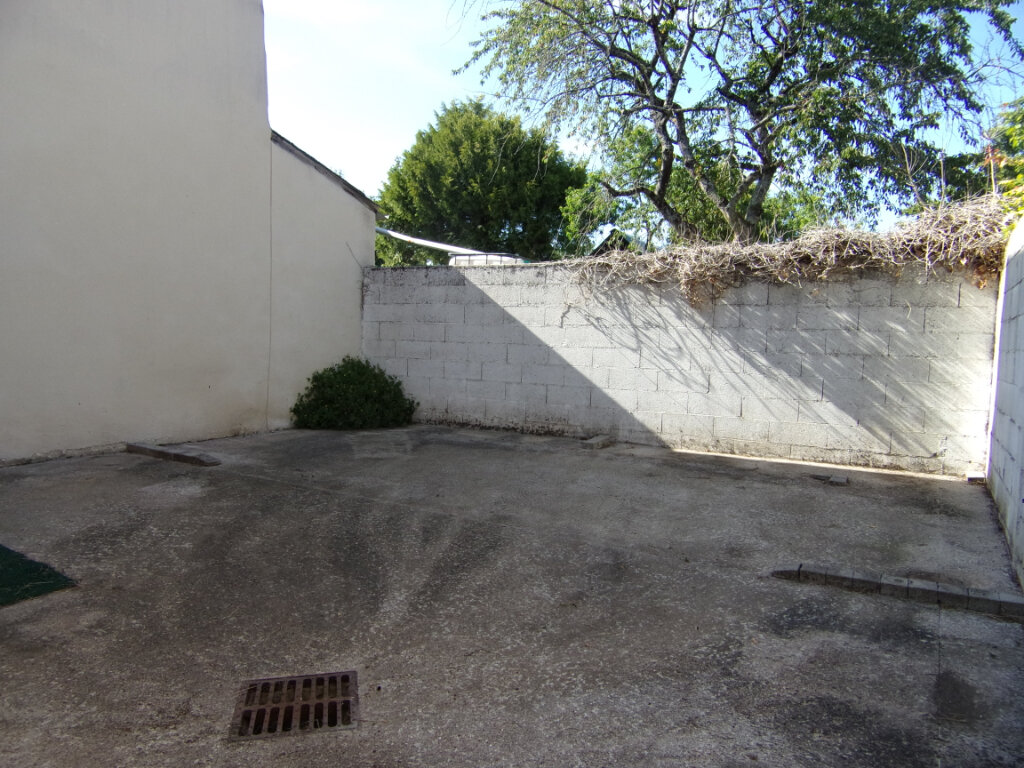 Maison à louer 2 67.4m2 à Nogent-sur-Vernisson vignette-8