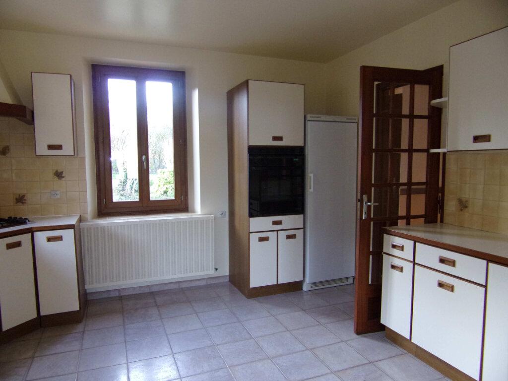Maison à louer 4 90m2 à Montereau vignette-4