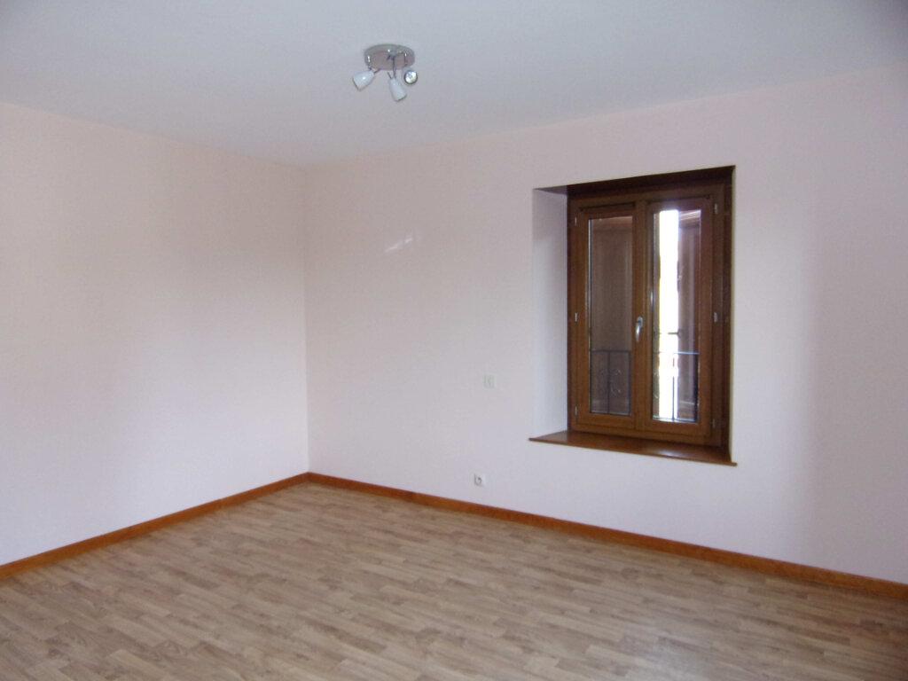 Maison à louer 4 90m2 à Montereau vignette-6