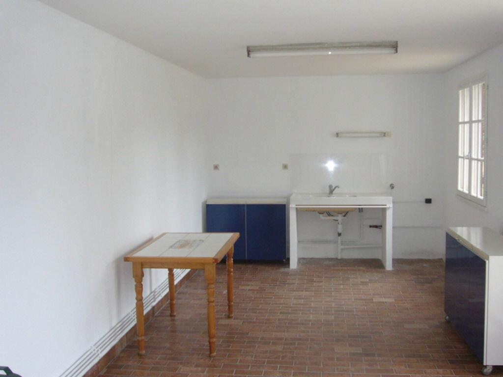 Maison à louer 4 90m2 à Montereau vignette-12