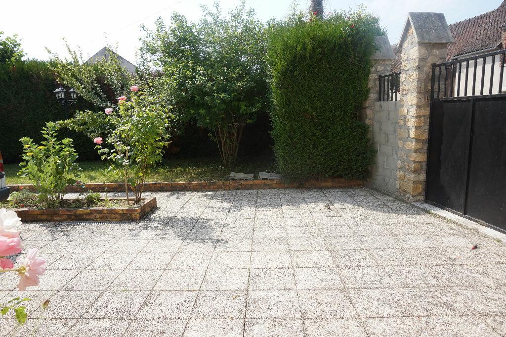 Maison à vendre 12 297m2 à Châtillon-Coligny vignette-2