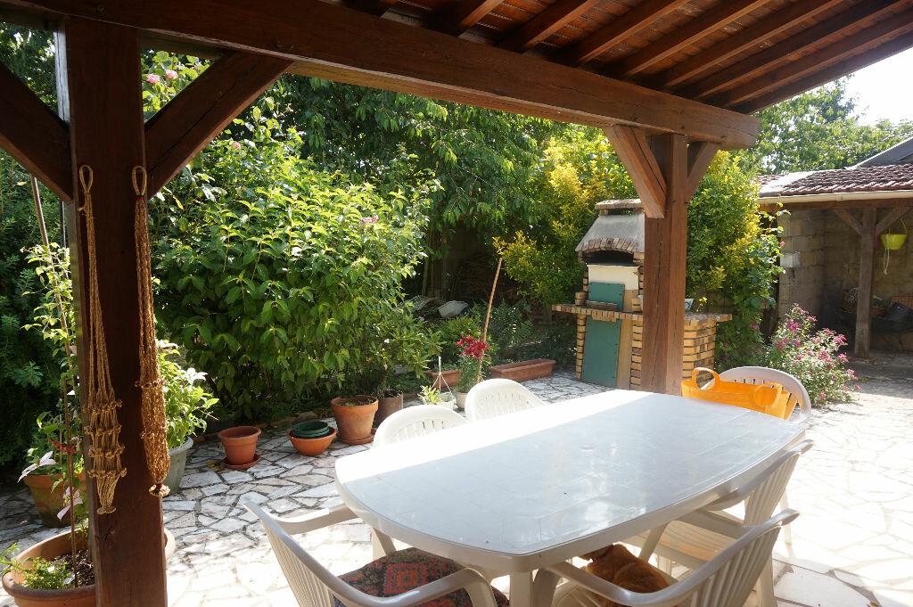 Maison à vendre 12 297m2 à Châtillon-Coligny vignette-3