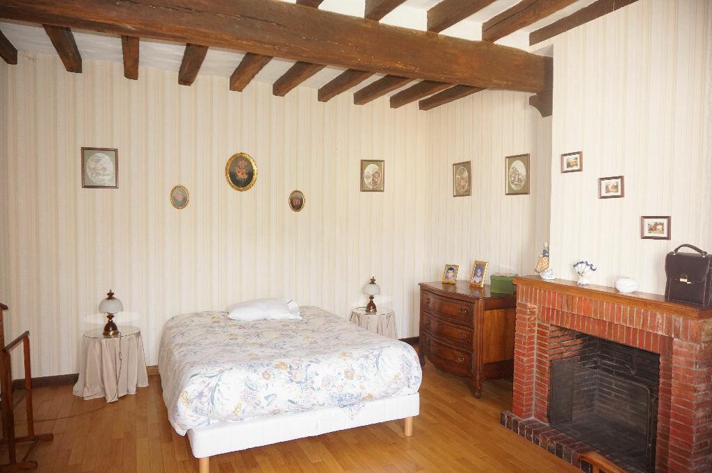 Maison à vendre 12 297m2 à Châtillon-Coligny vignette-5