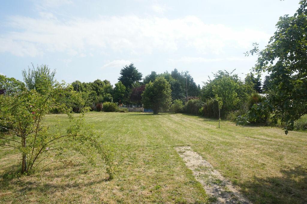 Maison à vendre 12 297m2 à Châtillon-Coligny vignette-7
