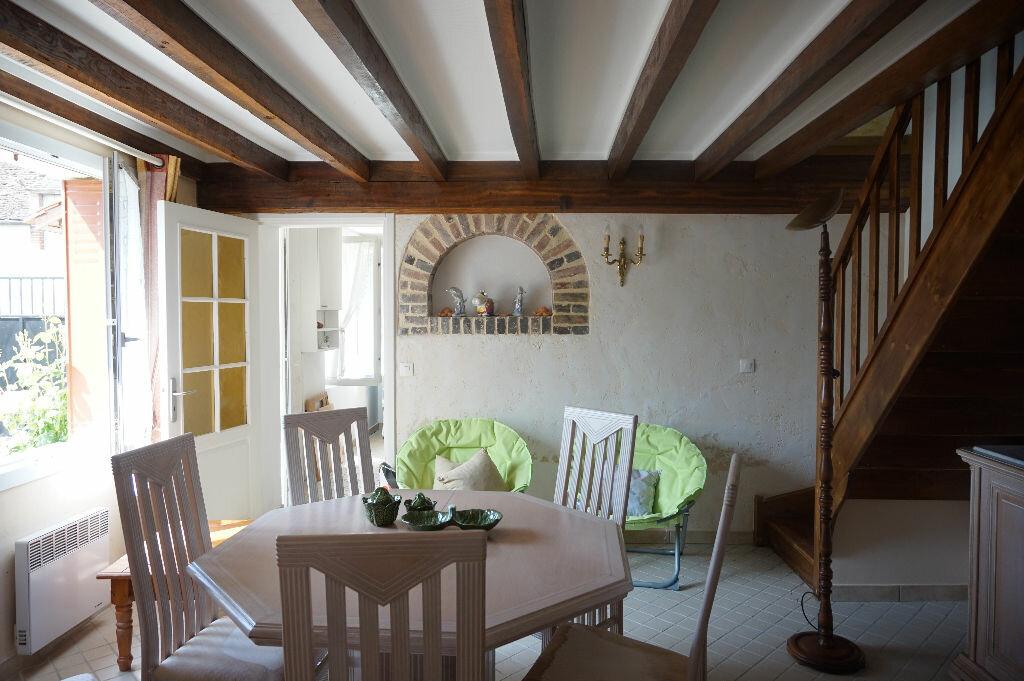 Maison à vendre 12 297m2 à Châtillon-Coligny vignette-12
