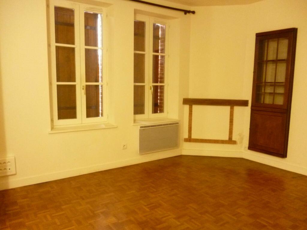 Maison à vendre 6 106m2 à Lorris vignette-3