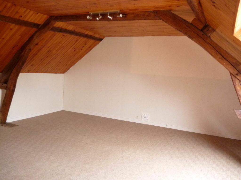Maison à vendre 6 106m2 à Lorris vignette-4