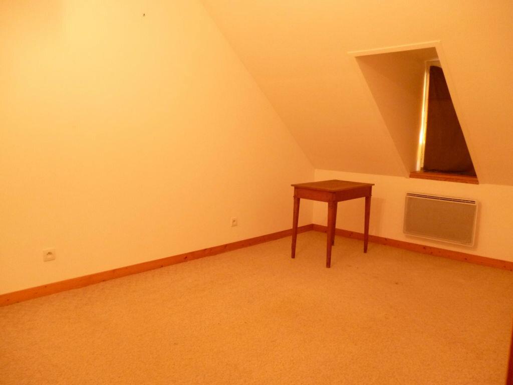Maison à vendre 6 106m2 à Lorris vignette-6