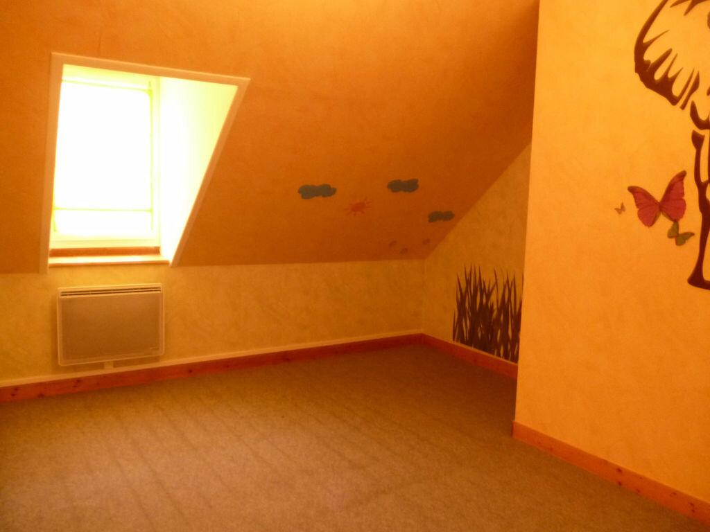 Maison à vendre 6 106m2 à Lorris vignette-7