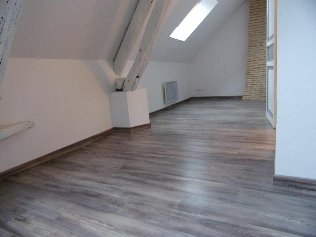 Maison à louer 3 93.42m2 à Ladon vignette-4