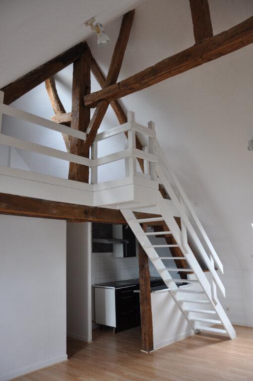 Appartement à louer 3 61.6m2 à Sully-sur-Loire vignette-5
