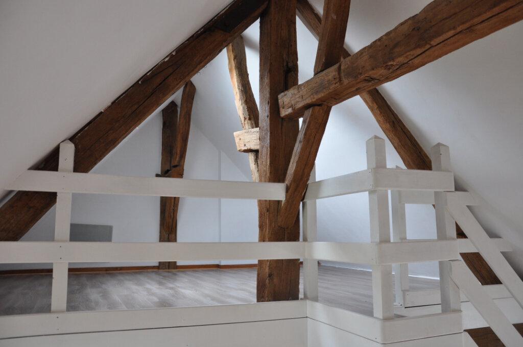 Appartement à louer 3 61.6m2 à Sully-sur-Loire vignette-6