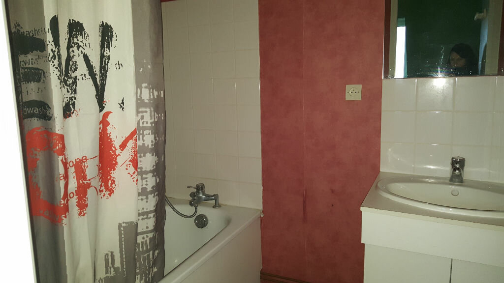Appartement à louer 3 61.6m2 à Sully-sur-Loire vignette-7