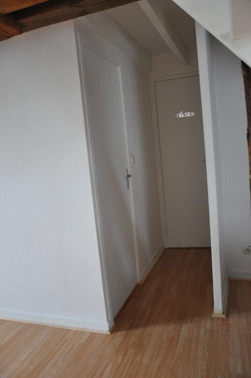 Appartement à louer 3 61.6m2 à Sully-sur-Loire vignette-8