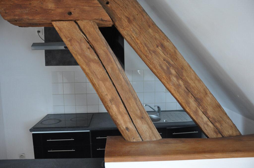 Appartement à louer 3 61.6m2 à Sully-sur-Loire vignette-9