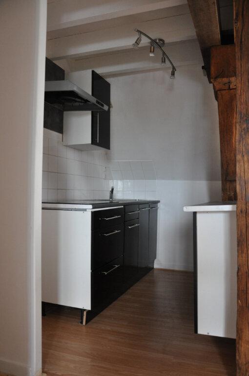 Appartement à louer 3 61.6m2 à Sully-sur-Loire vignette-10