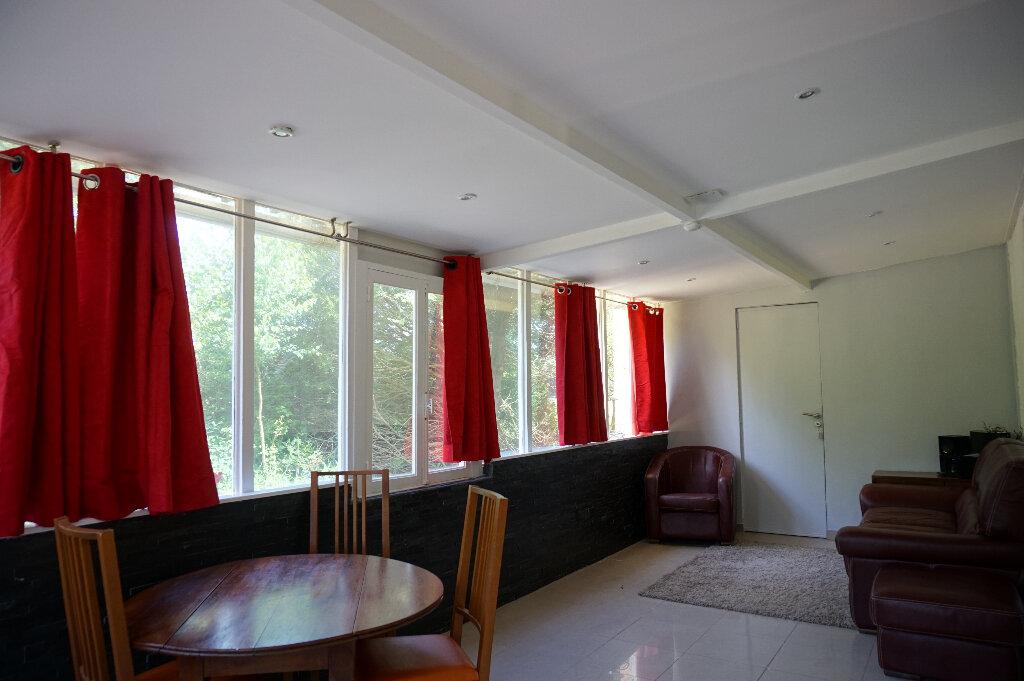Maison à vendre 5 79.3m2 à Montereau vignette-2