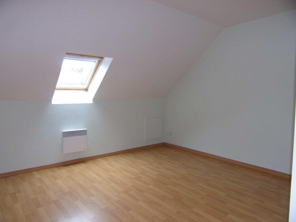 Maison à louer 4 72.14m2 à Lorris vignette-4