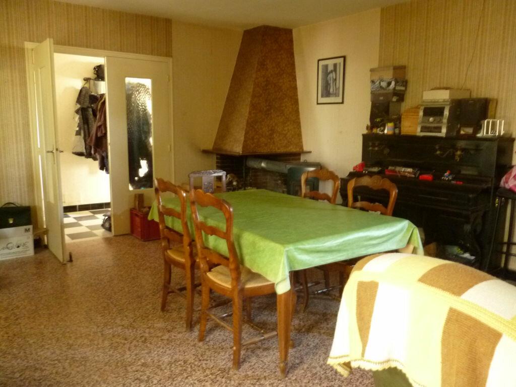 Maison à vendre 10 167m2 à Lorris vignette-2