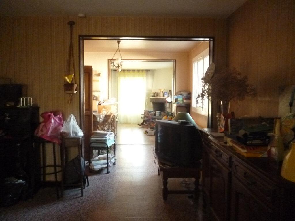 Maison à vendre 10 167m2 à Lorris vignette-6