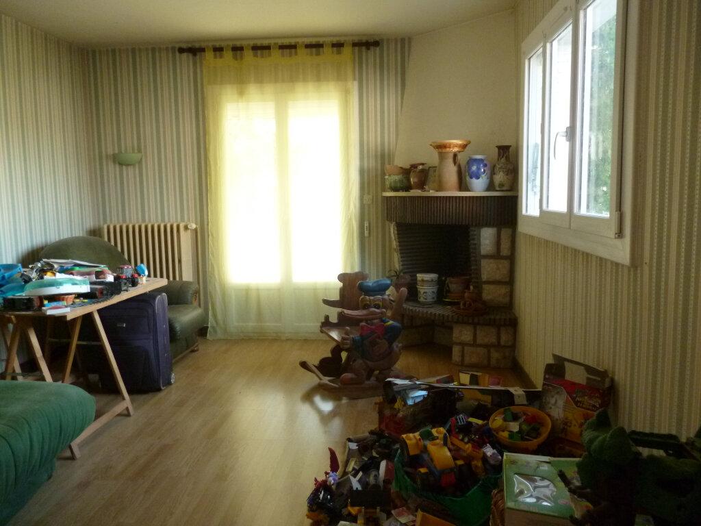 Maison à vendre 10 167m2 à Lorris vignette-7