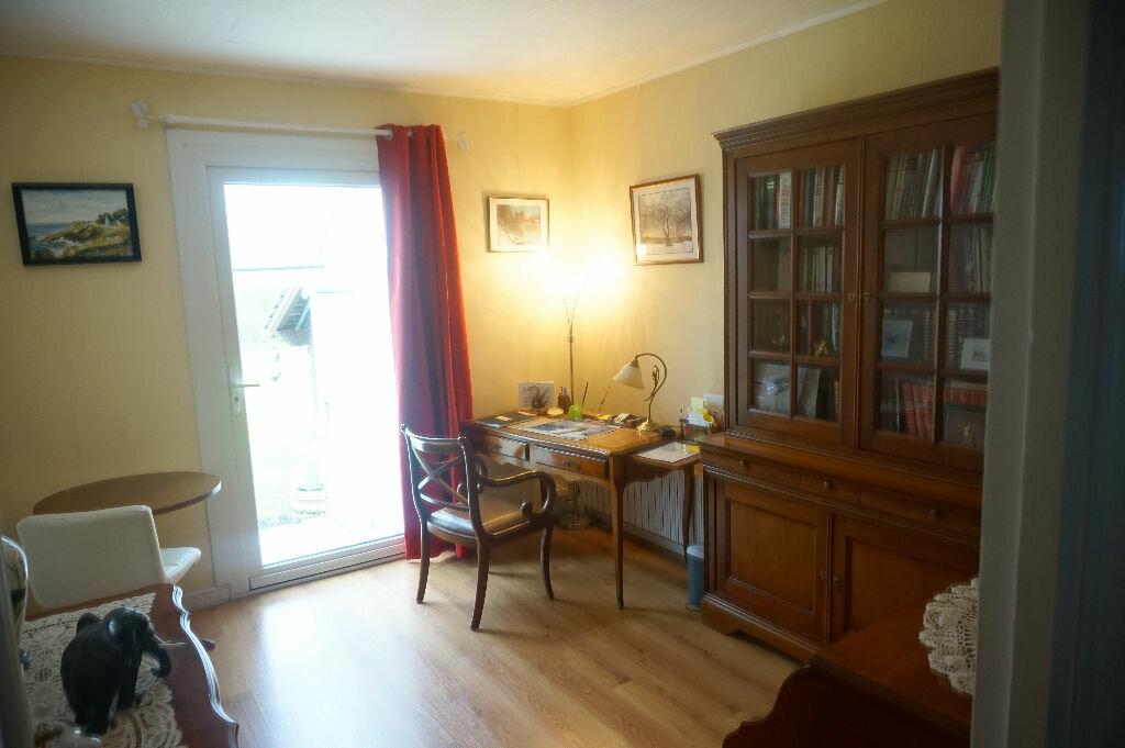 Maison à vendre 7 145m2 à Rogny-les-Sept-Écluses vignette-3