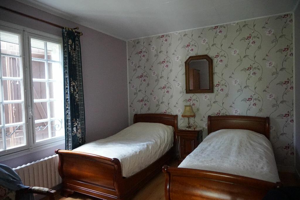 Maison à vendre 7 145m2 à Rogny-les-Sept-Écluses vignette-7