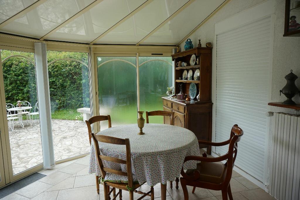 Maison à vendre 7 145m2 à Rogny-les-Sept-Écluses vignette-8