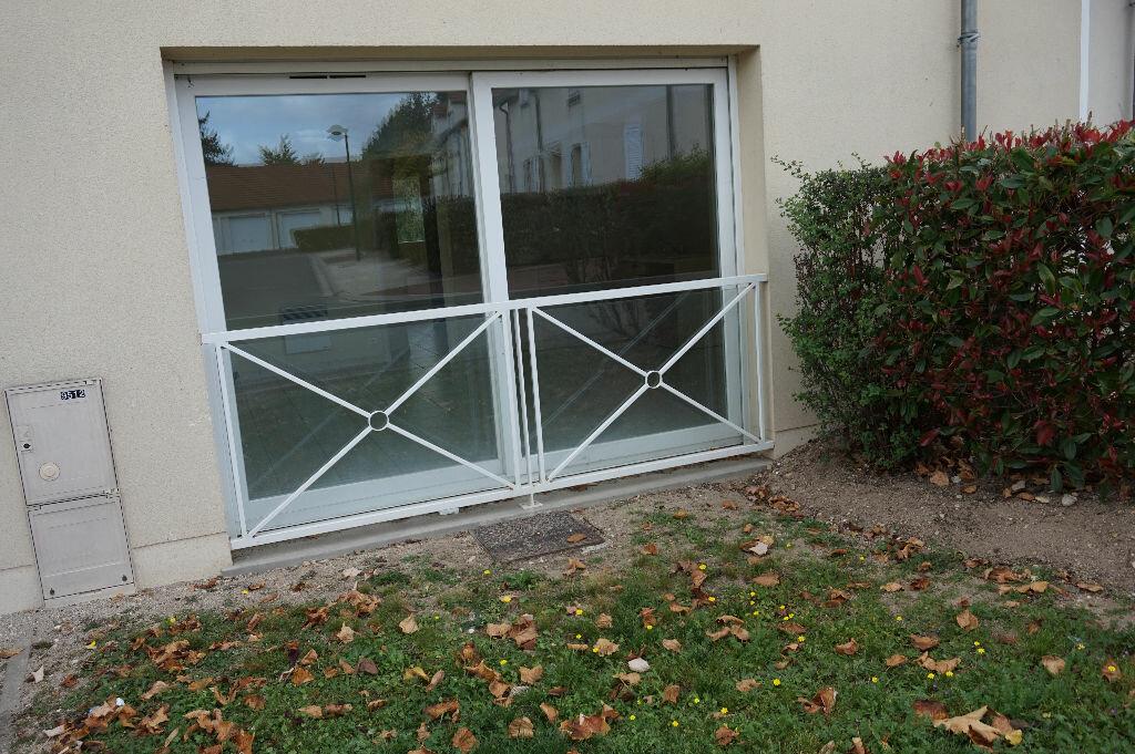 Appartement à louer 2 44m2 à Châteauneuf-sur-Loire vignette-5