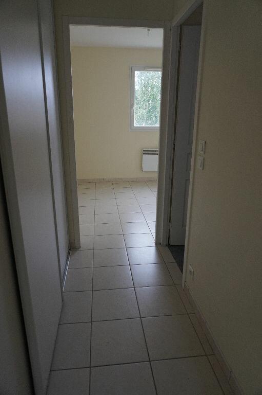 Appartement à louer 2 44m2 à Châteauneuf-sur-Loire vignette-7