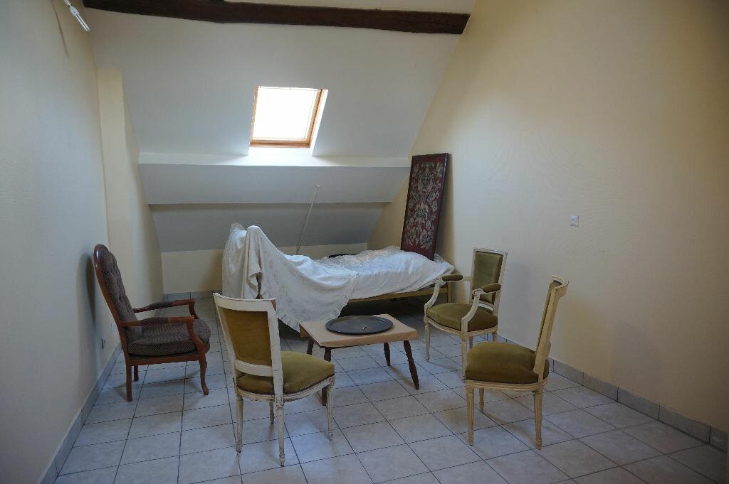 Maison à vendre 4 103m2 à Châtillon-Coligny vignette-3