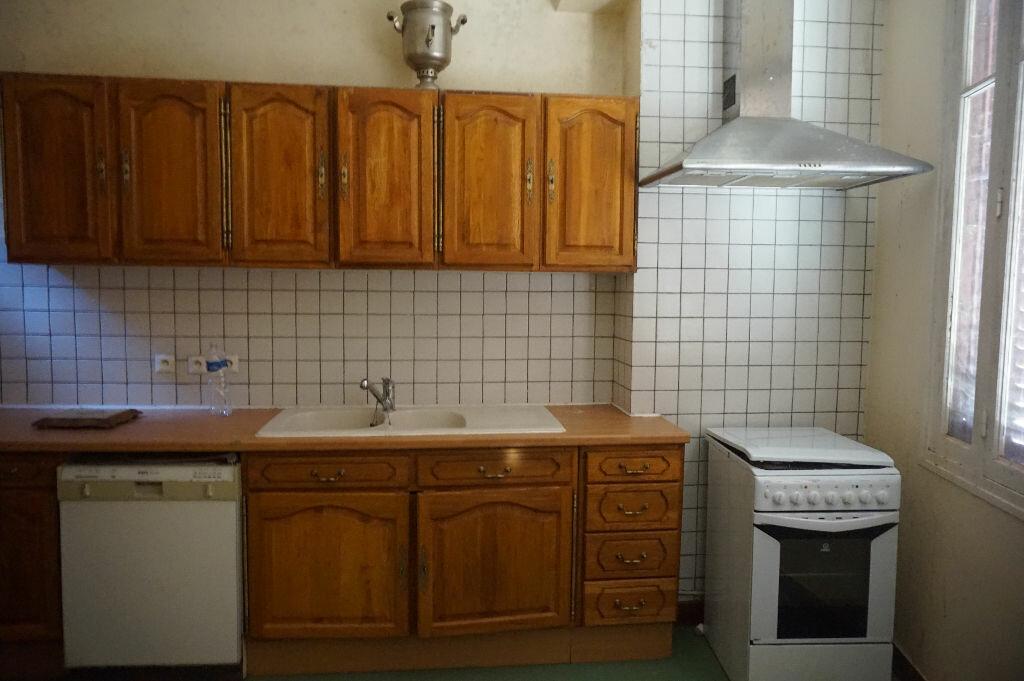 Maison à vendre 4 103m2 à Châtillon-Coligny vignette-6