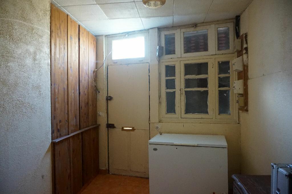 Maison à vendre 4 103m2 à Châtillon-Coligny vignette-8