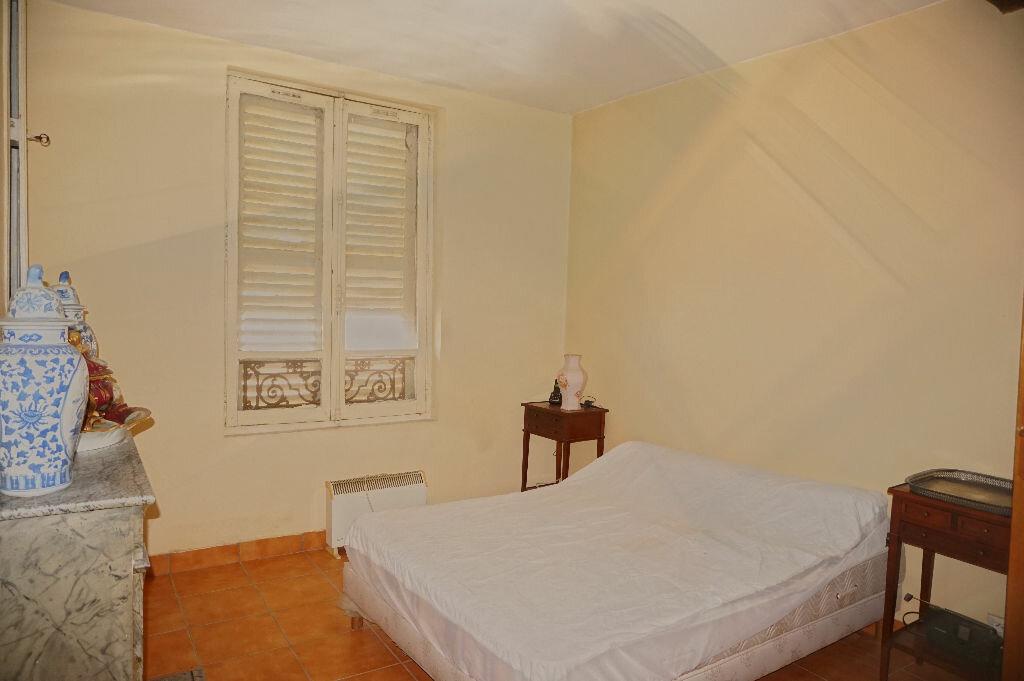 Maison à vendre 4 103m2 à Châtillon-Coligny vignette-10