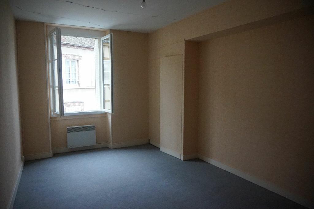 Maison à vendre 4 78m2 à Châtillon-Coligny vignette-6