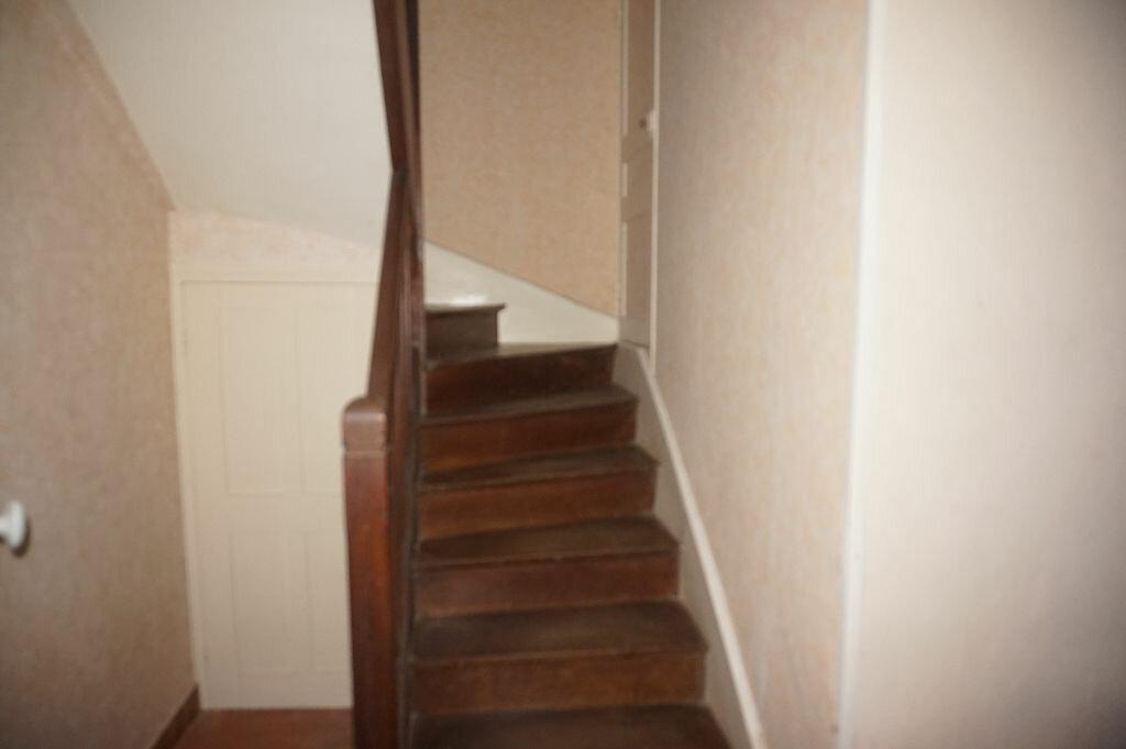 Maison à vendre 4 78m2 à Châtillon-Coligny vignette-8