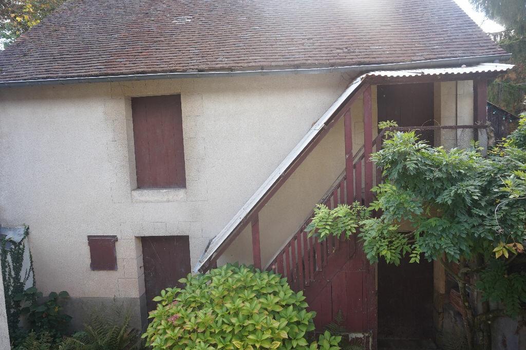 Maison à vendre 4 106m2 à Châtillon-Coligny vignette-4