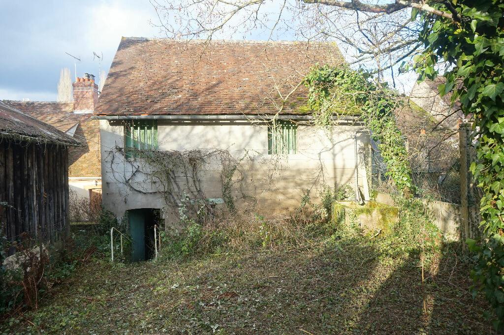 Maison à vendre 4 106m2 à Châtillon-Coligny vignette-5