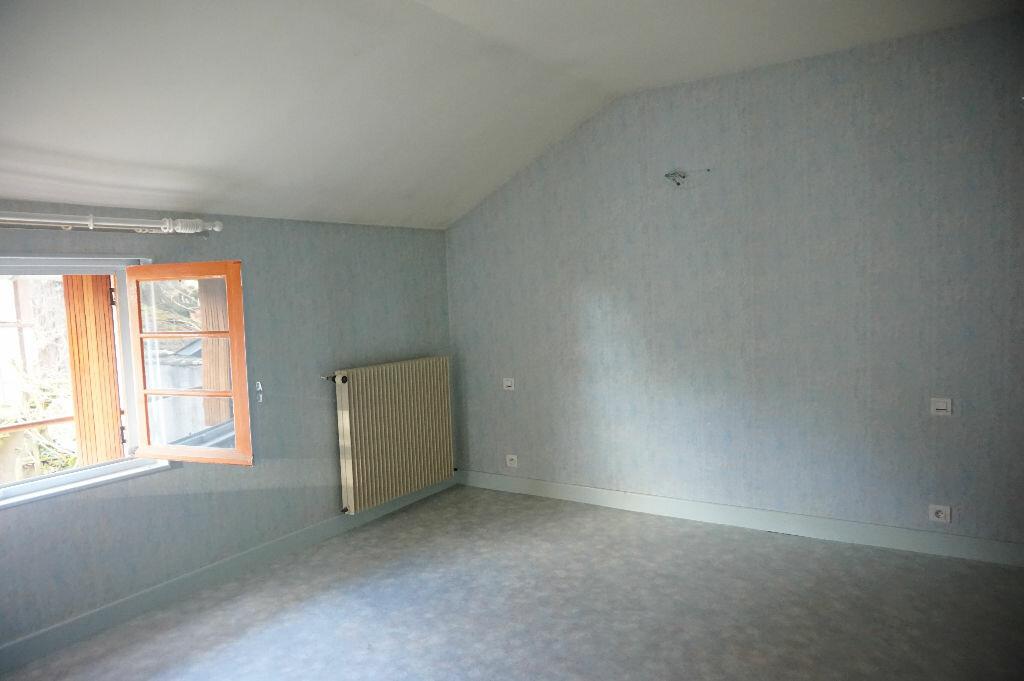 Maison à vendre 4 106m2 à Châtillon-Coligny vignette-7