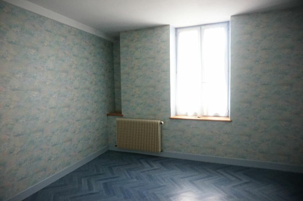 Maison à vendre 4 106m2 à Châtillon-Coligny vignette-8
