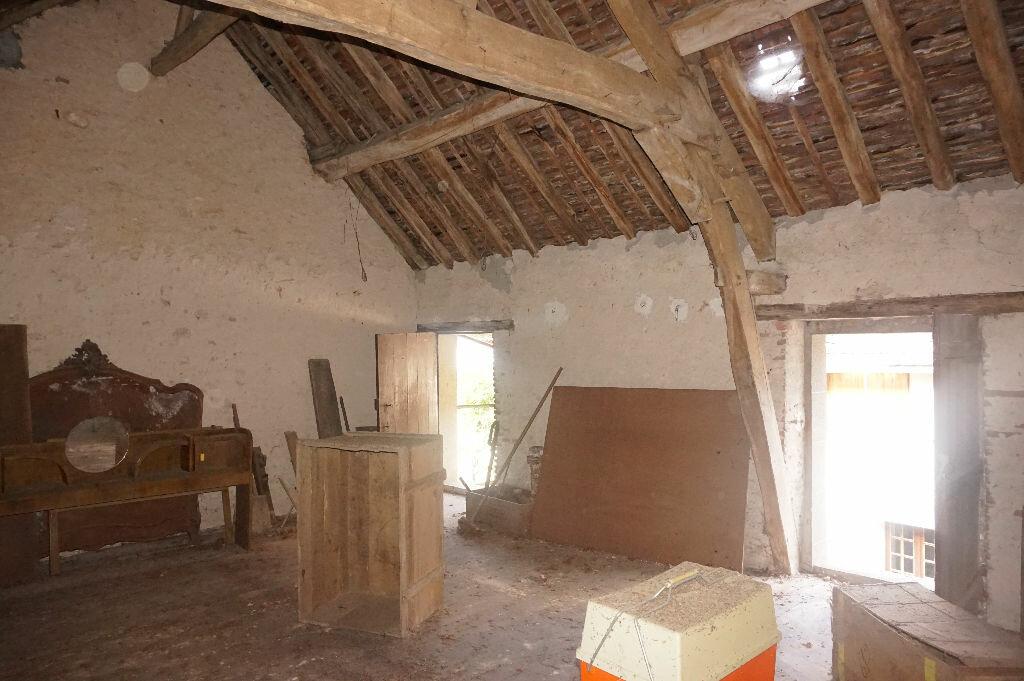 Maison à vendre 4 106m2 à Châtillon-Coligny vignette-13