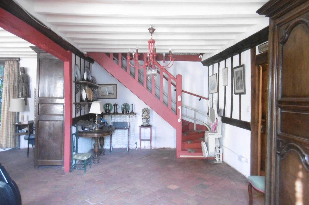 Maison à vendre 6 202m2 à Isdes vignette-2
