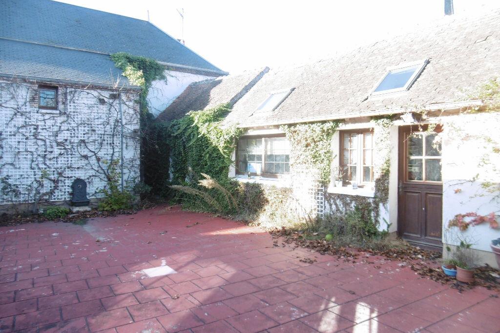 Maison à vendre 6 202m2 à Isdes vignette-9