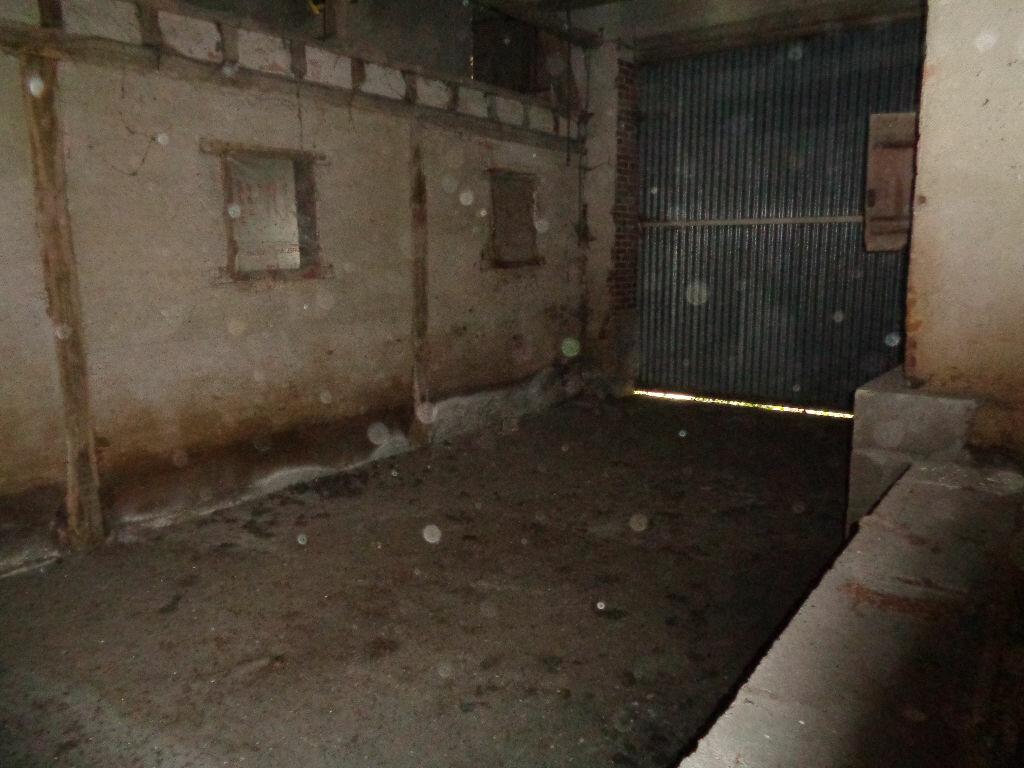 Maison à vendre 5 170m2 à Adon vignette-4