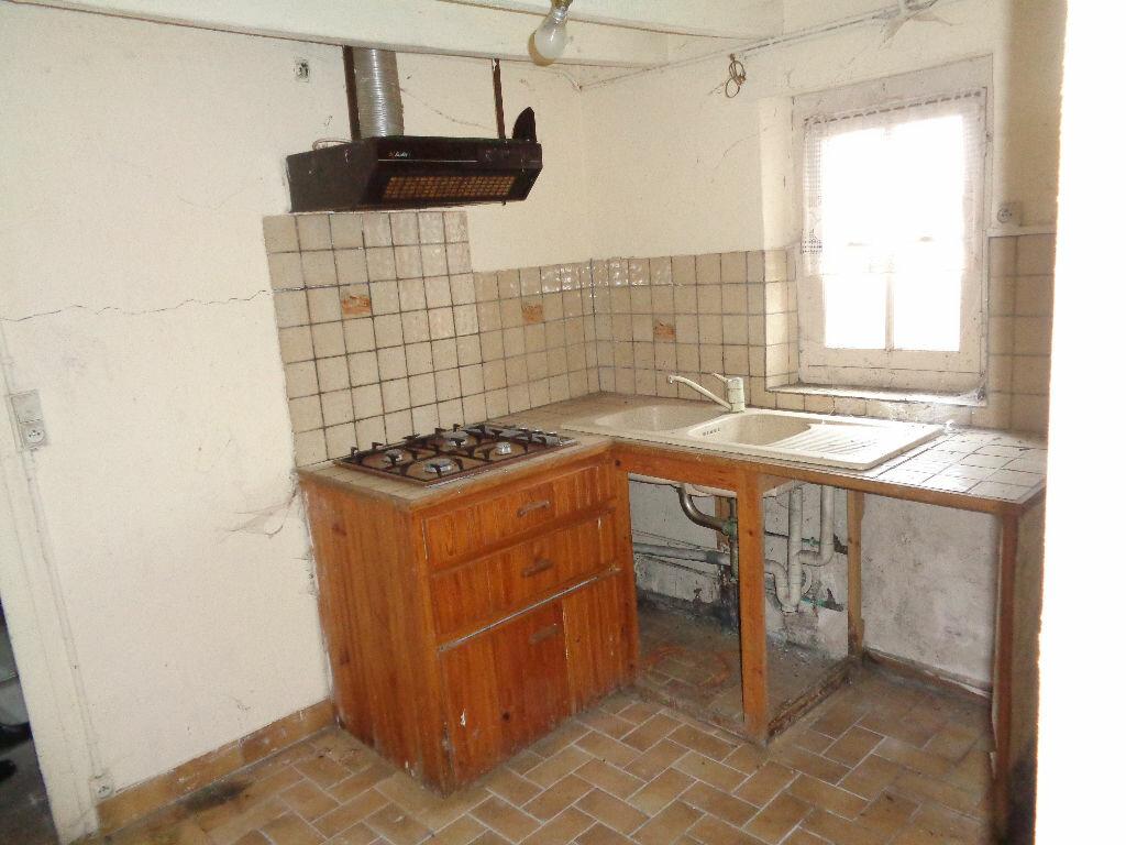 Maison à vendre 5 170m2 à Adon vignette-7