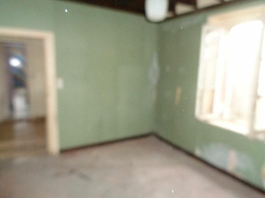Maison à vendre 5 170m2 à Adon vignette-8